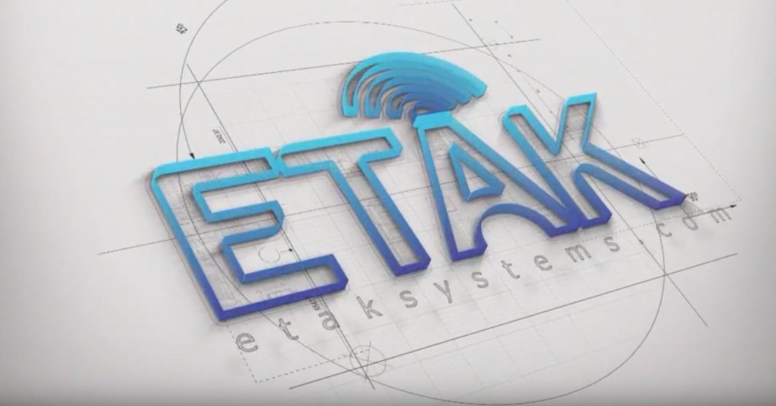 ETAK Services Video